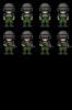 kn_army1