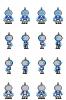 Robot--Lijik