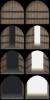 tori_door_b