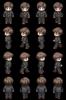 tori_gaku_04b
