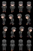 tori_gaku_yan_01b