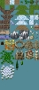 Map_MONDE